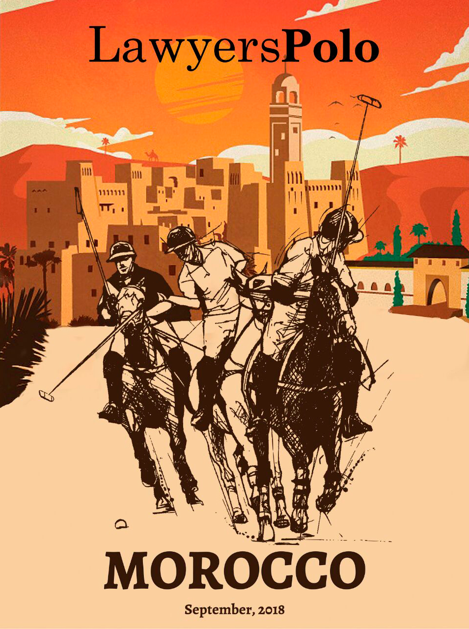 morocco2018.jpg