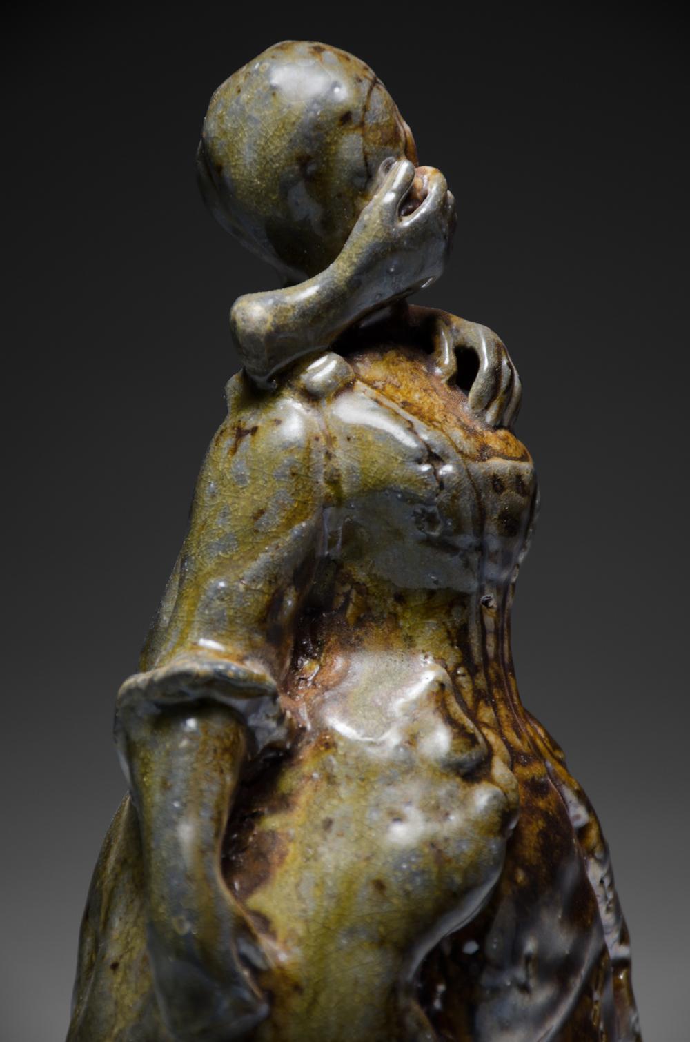 CeramicFigure1-3.jpg