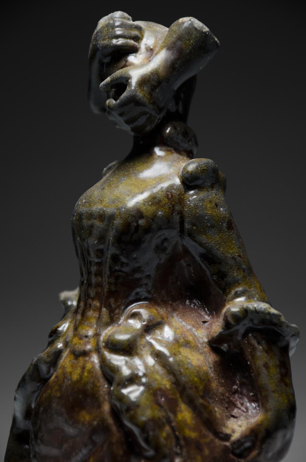 CeramicFigure3-3.jpg