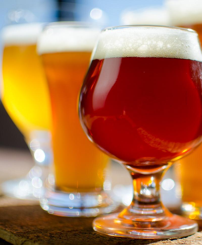 beerglasses.jpg