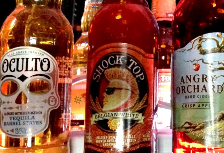 bottlesbar.jpg