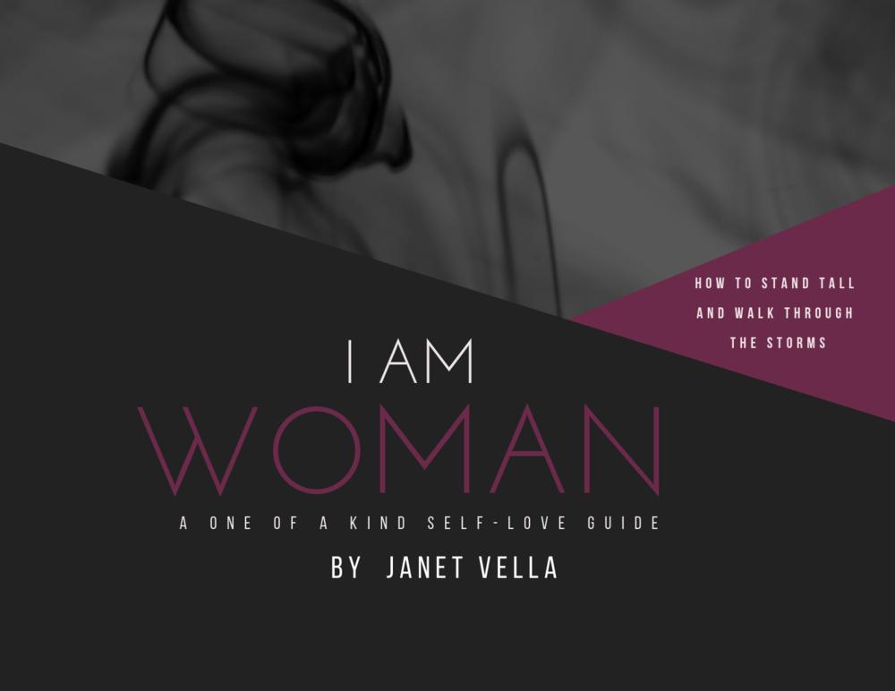 I am Woman Retreat (1).png