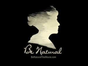Be Natural    $219,263 raised