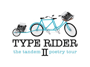 Type Rider  $29,631 raised