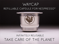 WayCap   €234,407 raised