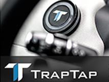 TrapTap $373,527 raised