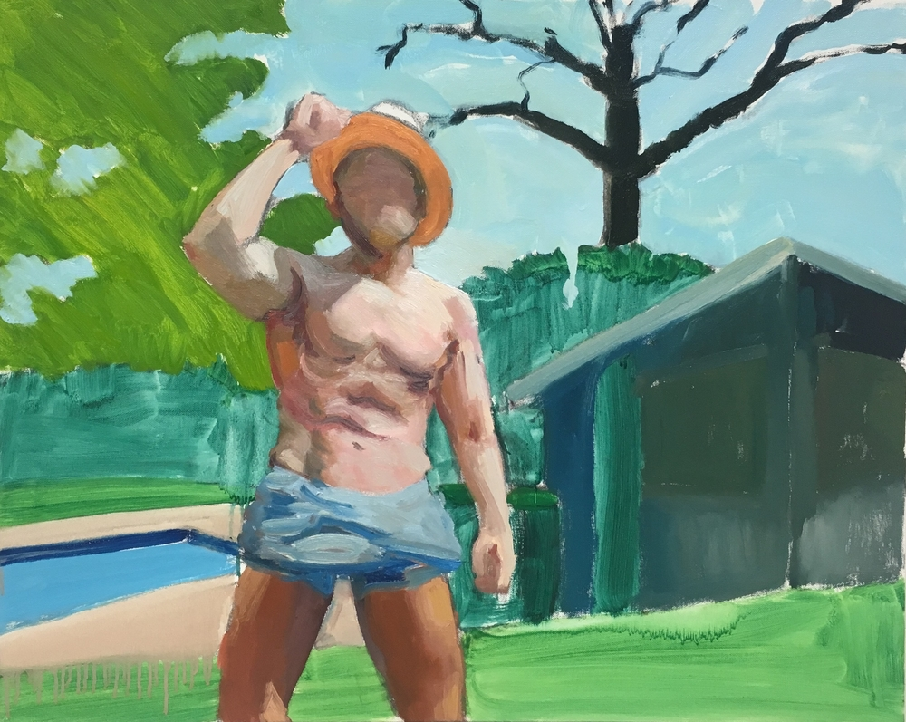 cowboy poolboy.jpg