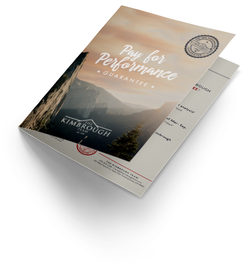 p4p_brochure.png