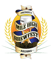 Mile High Brewfest