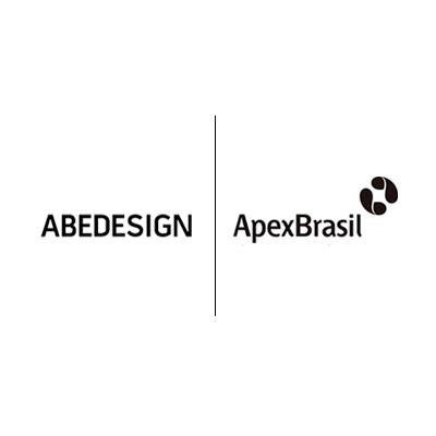 apex_abedesing.png