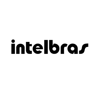intelbras.png