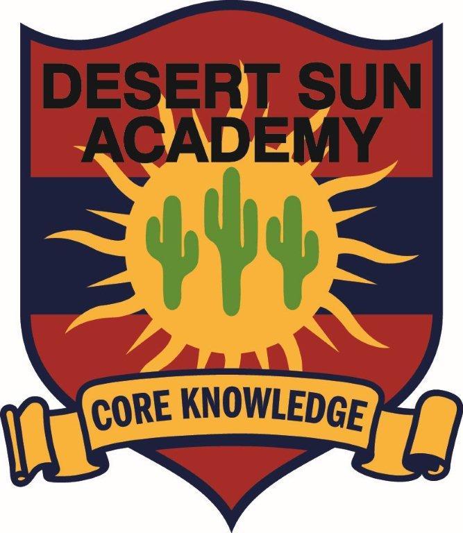 DSA logo crest (3).jpg