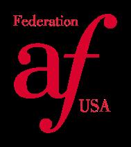 federation af usa.png