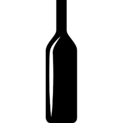 wine-bottle_318-61391.png.jpeg
