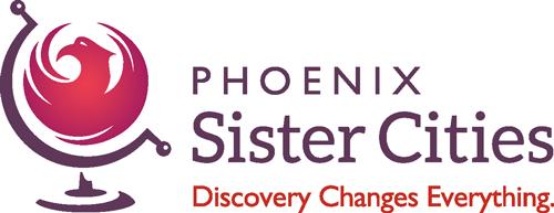 psc-logo.png