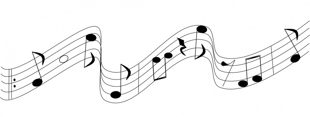 music-score-notes.jpg