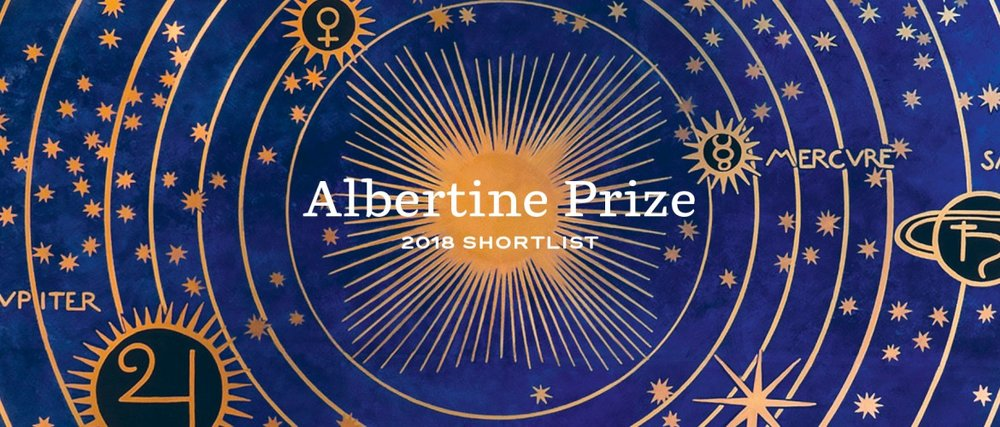 AP-banner-albertine-1170x500.jpg