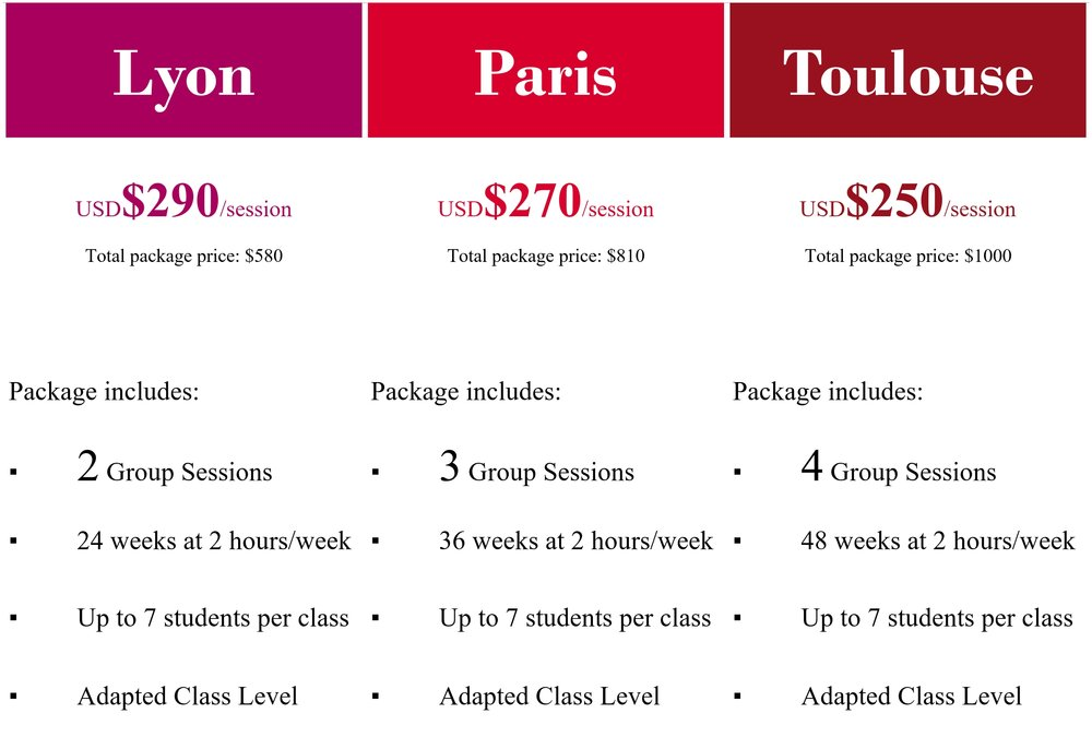 Adult Group class packages.jpg