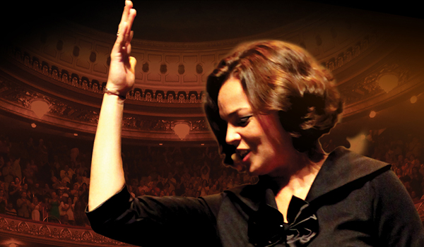 piaf-the-show-email-header-600x350.jpg