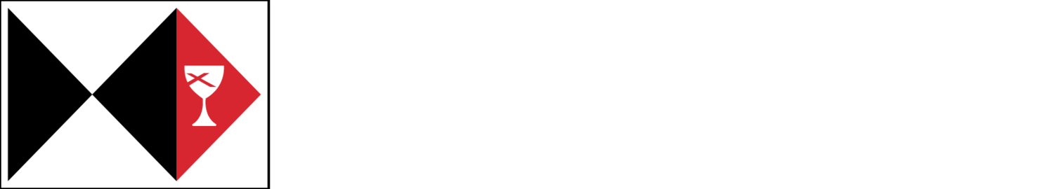 North American Pacific/Asian Disciples of the Christian Church (Disciples of Christ)