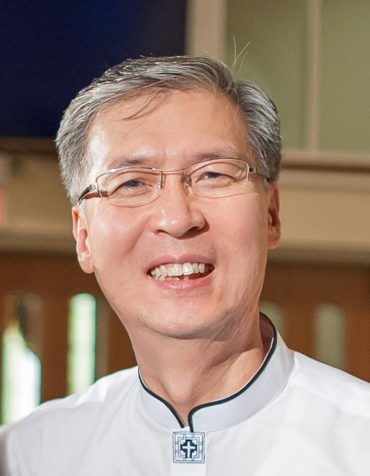 Chung Kim.jpg