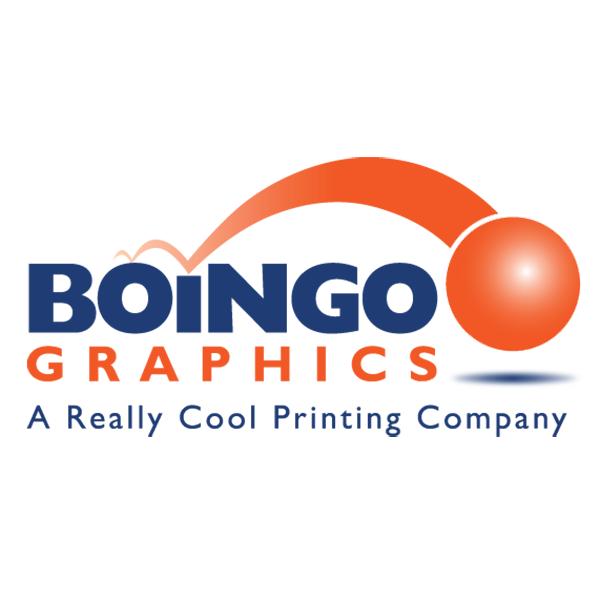 boingohorzweb-3.jpg