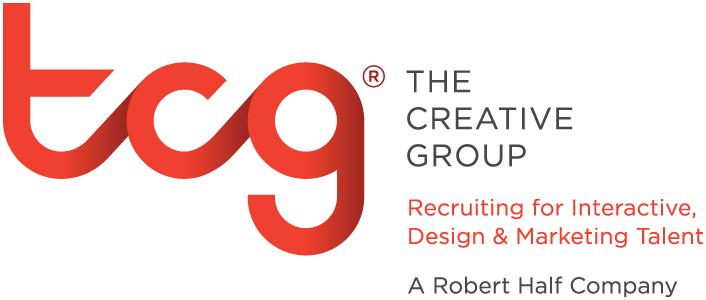 TCG logo color.jpg