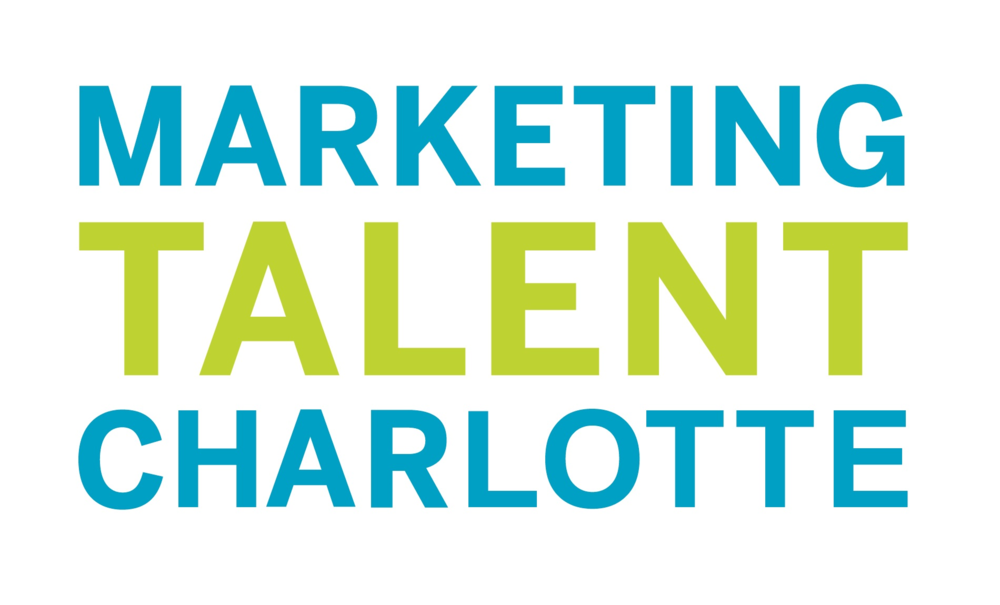 MarketingTalentCharlotte.png