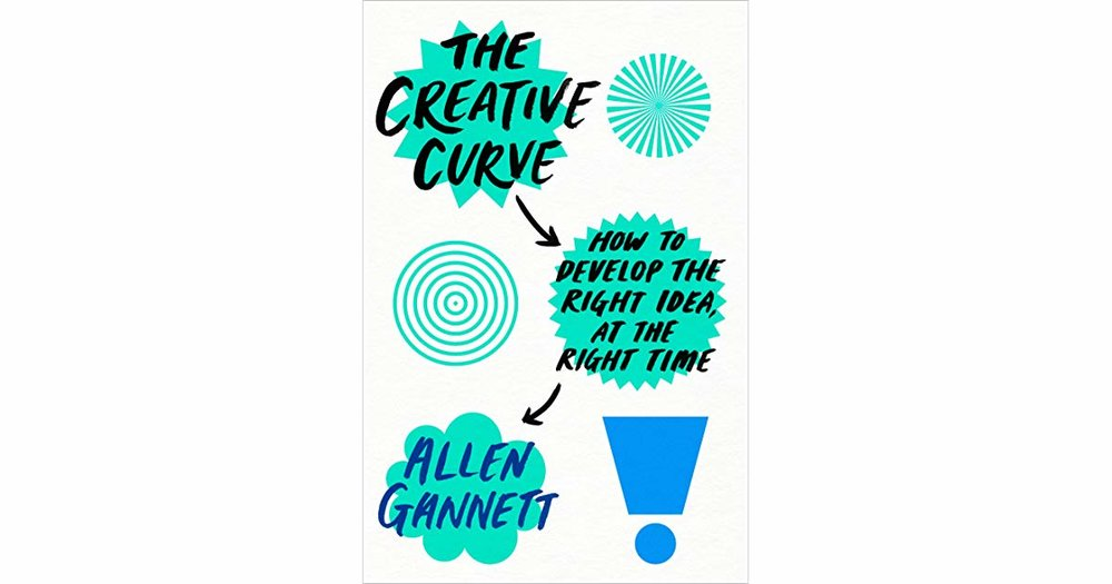 the-creative-curve-allen-gannett.jpg