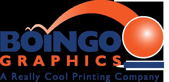 BoingoLogoStack-WEB.png