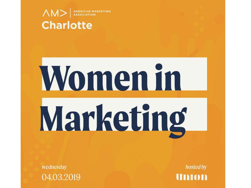 Women-In-Marketing-Charlotte-Marketing-Event-4.3.19.jpg