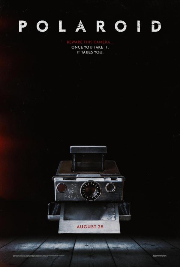 Polaroid-poster.jpg