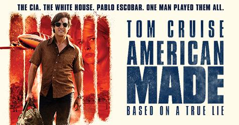 m-americanmade-v2.jpg