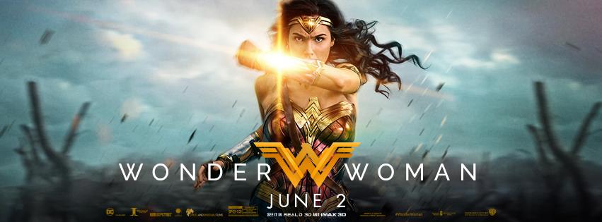 Wonder-Woman-Gal-Gadot.png