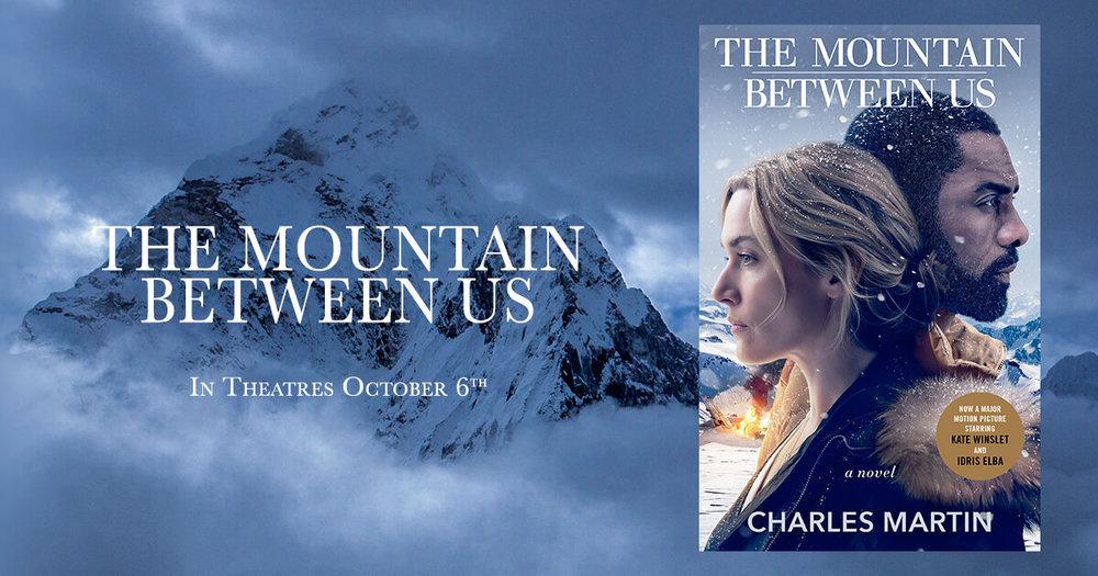 the-mountain-between-us-og.jpg