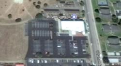 lompoc map.jpeg