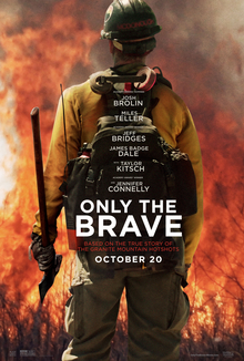 Only_the_Brave_(2017_film).jpg