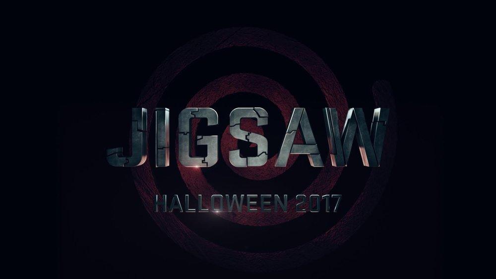 jigsaw-movie-logo.jpg