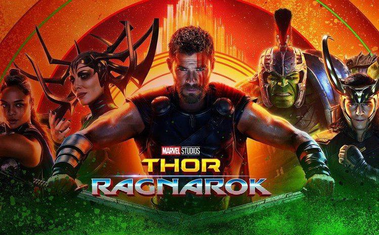 Thor-Ragnarok-banner-3-1.jpg