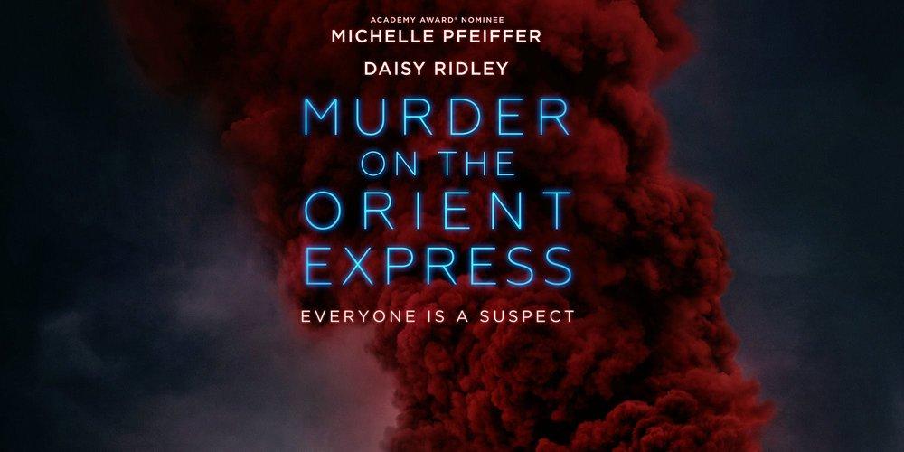 murder-on-the-orient-express-poster-header.jpg
