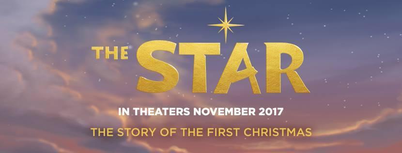 The-Star-movie-logo.jpg