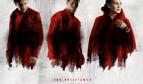 star-wars-the-last-jedi-resistance-character-posters-uncropped-and-without-text.png