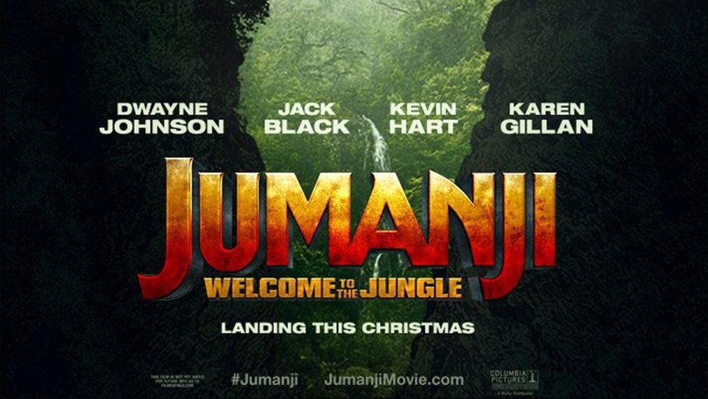 jumanji-welcome-to-the-jungle-2017-movie-poster-wallpaper-7737.jpg