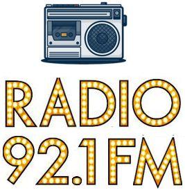 radio HWDI.jpeg