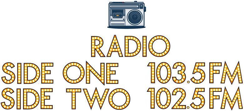 radio MDI.jpeg