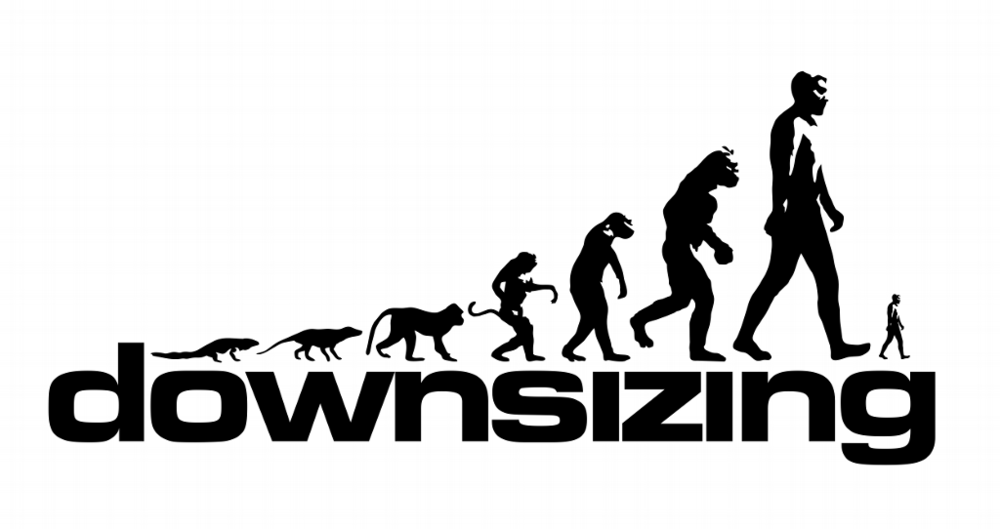 Downsizing-movie.png