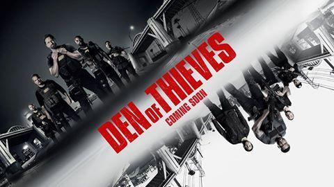 Den-of-Thieves-movie.jpg
