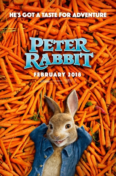 Peter-Rabbit-new-poster.jpg