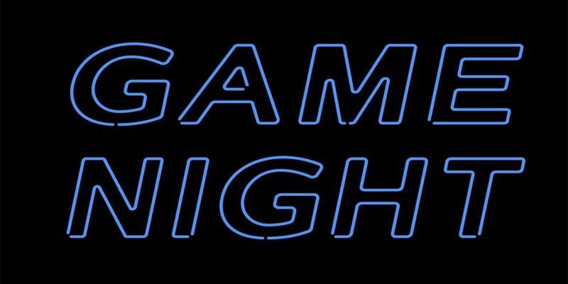 GameNight2018_Logo-800x400.jpg