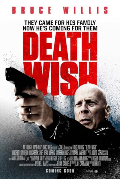 death-wish-poster-2.jpg